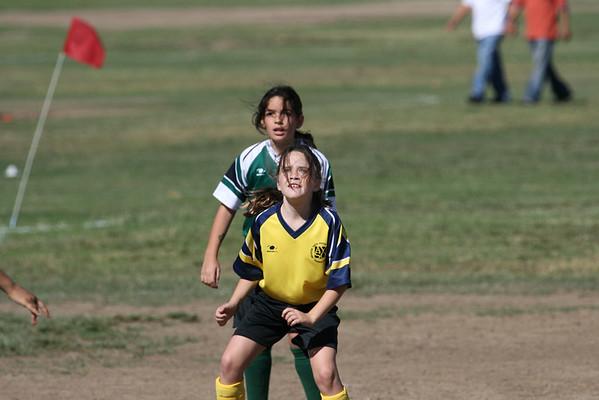 Soccer07Game06_0037.JPG