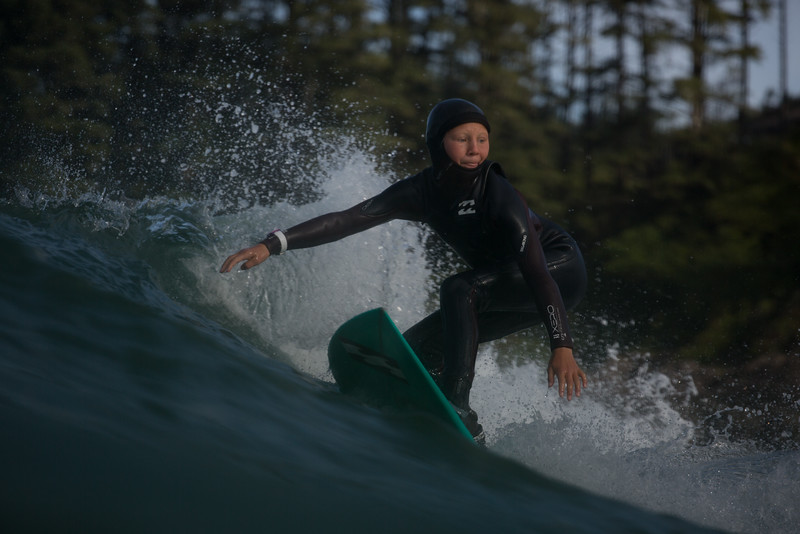150906_Tofino_AM_Surf_7405.jpg