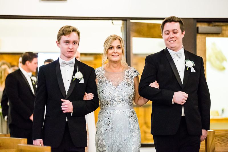 MollyandBryce_Wedding-305.jpg