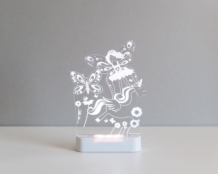 Aloka_Nightlight_Product_Shot_Fairy_Land_White_White.jpg