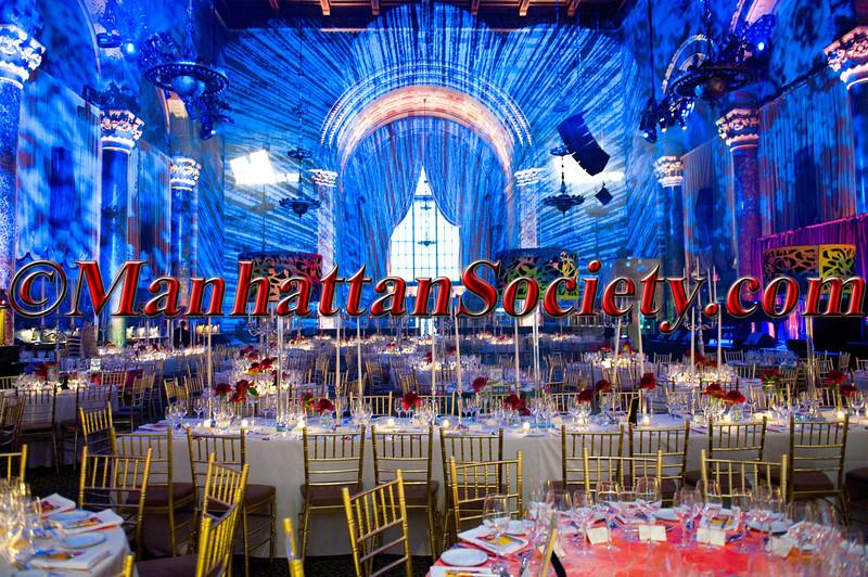 El Museo Gala 2013