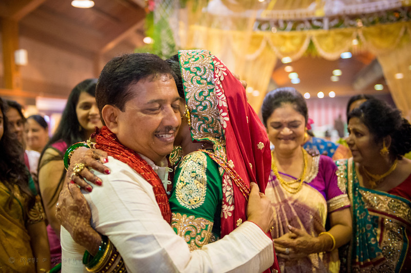 Wedding Day-2_xqd (Jay Pooja)-774.jpg