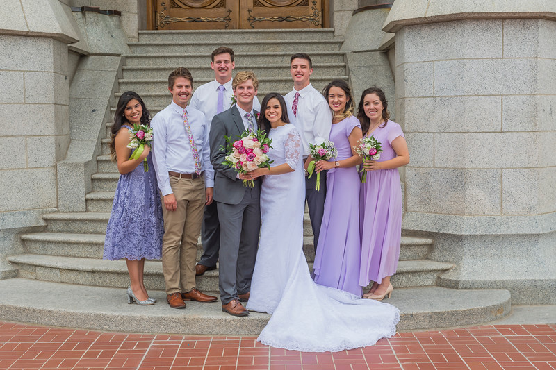 ruth + tobin wedding photography salt lake city temple-294.jpg