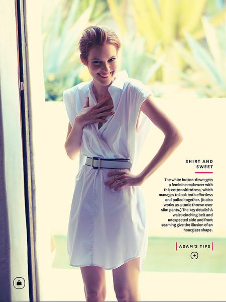 stylist-jennifer-hitzges-magazine-fashion-lifestyle-creative-space-artists-management-14.png