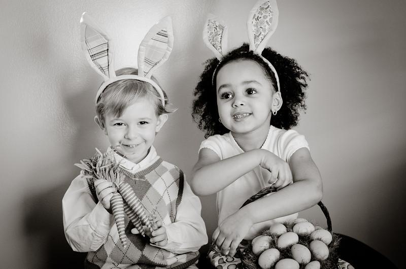 Easter_Elliott and Nevaeh -8863.jpg
