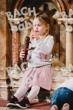 © Bach to Baby 2018_Alejandro Tamagno_Clapham_2018-04-27 019.jpg