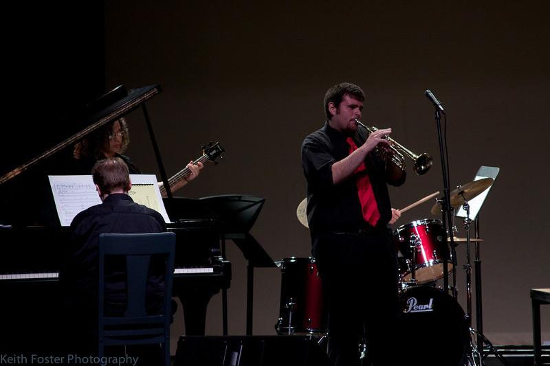 Mo Valley Jazz-9952.jpg