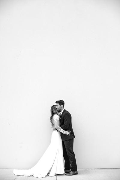 Kate&Josh_B&W_ZACH.WATHEN.PHOTOGRAPHER-206.jpg