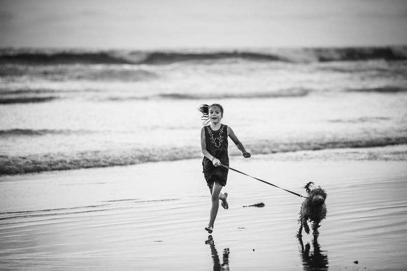 Pacific Beach March 2019-4777-2.jpg