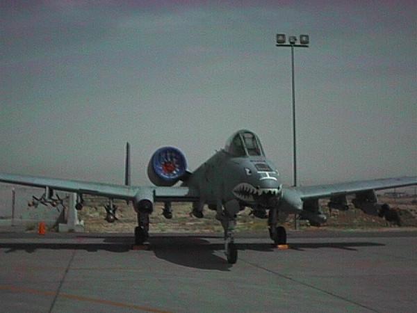 A10 001 AEF 2002.JPG
