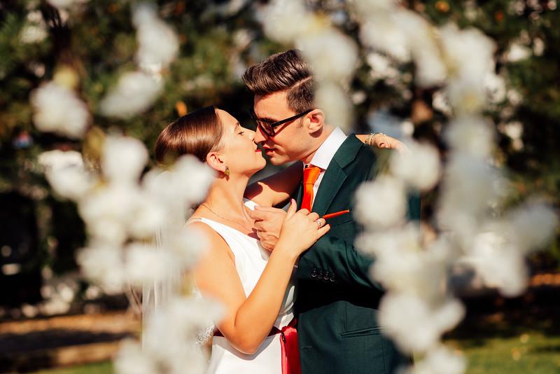0521 - Alexandra si Radu - Nunta.jpg