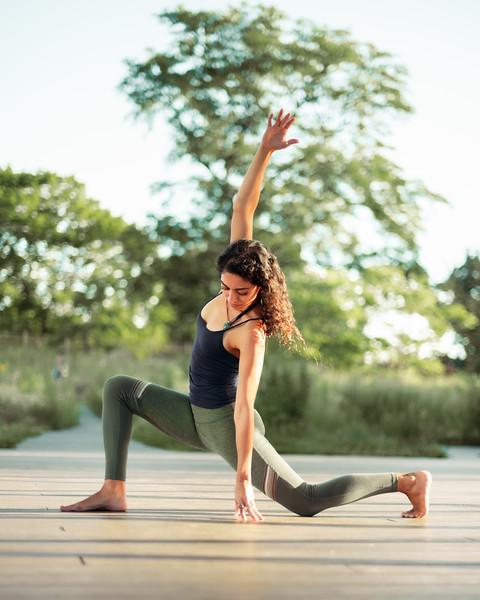 Online Yoga - Lincoln Park Shoot-912.JPG
