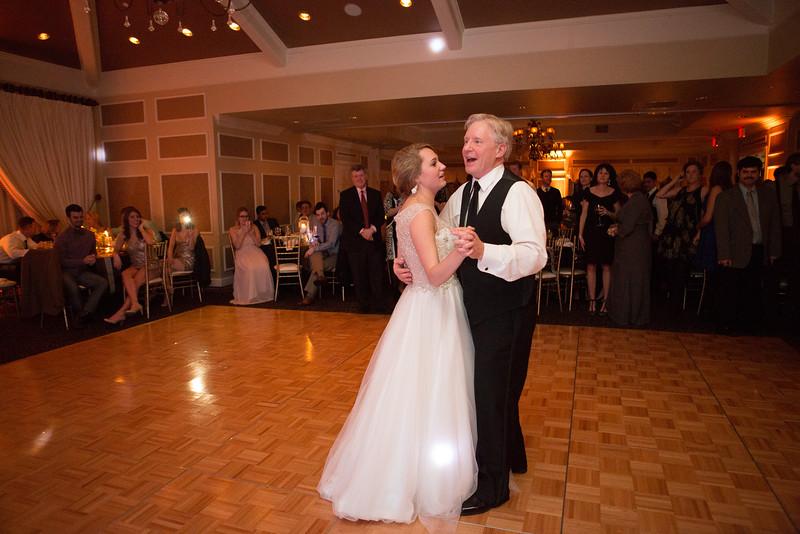 Torres Wedding _Reception  (217).jpg