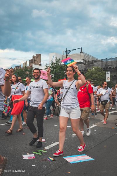 NYC-Pride-Parade-2018-HBO-20.jpg