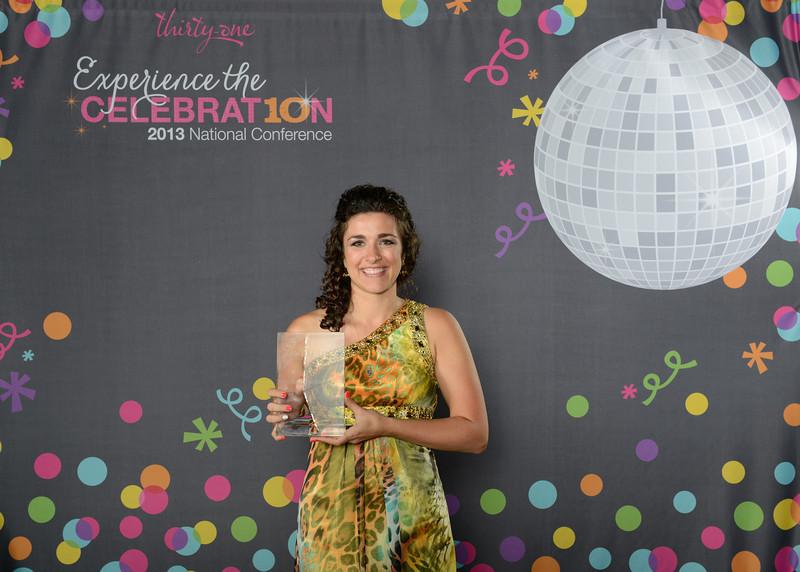NC '13 Awards - A1 - II-511.jpg