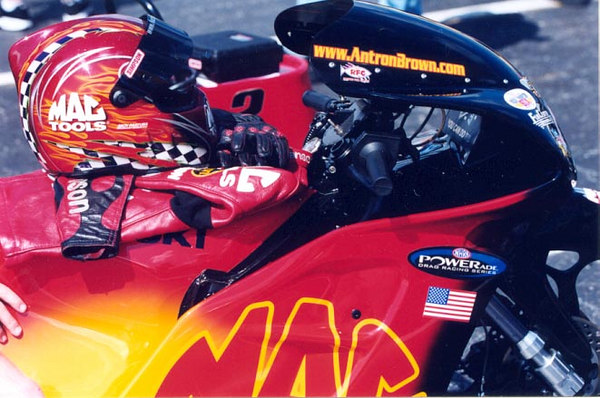 NHRA,RAcing,motorcycles