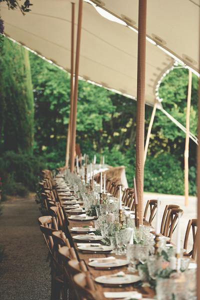 Awardweddings.fr_Amanda & Jack's French Wedding_0453.jpg