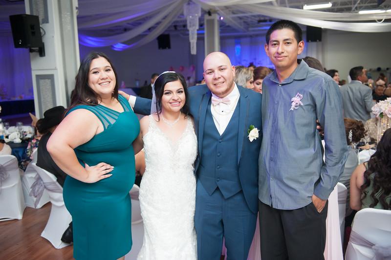 Estefany + Omar wedding photography-750.jpg