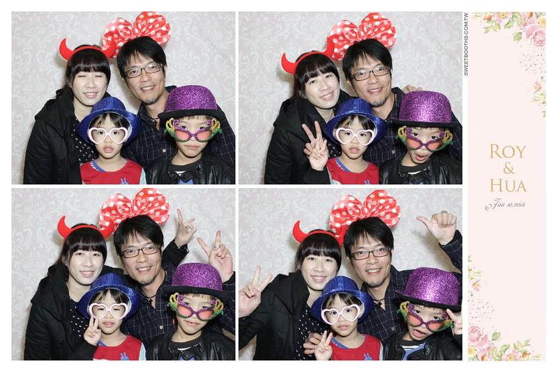 Roy.Hua.Wedding_1.10 (24).jpg