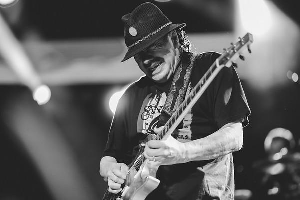 Santana | 08.20.19