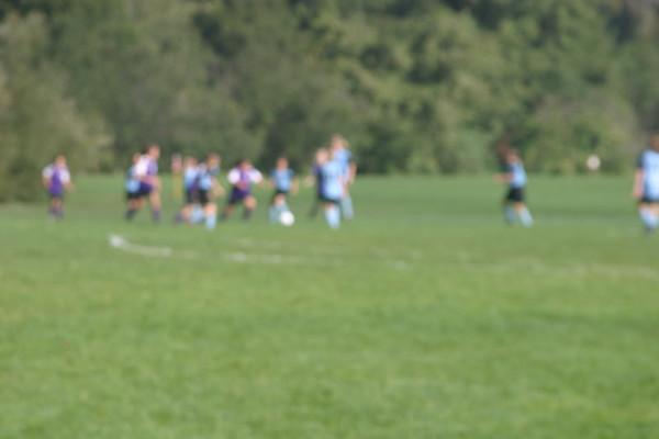20091024_SoccerGirls