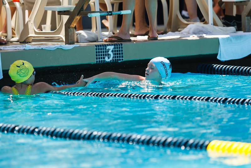 2015.08.22 FHCC Swim Finals 0376.jpg