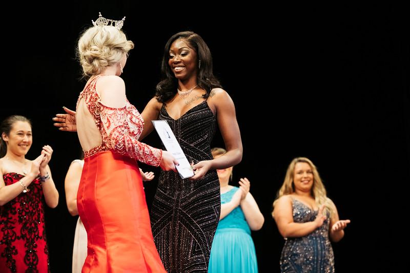 20191027_Miss ISU Pageant-7274.jpg