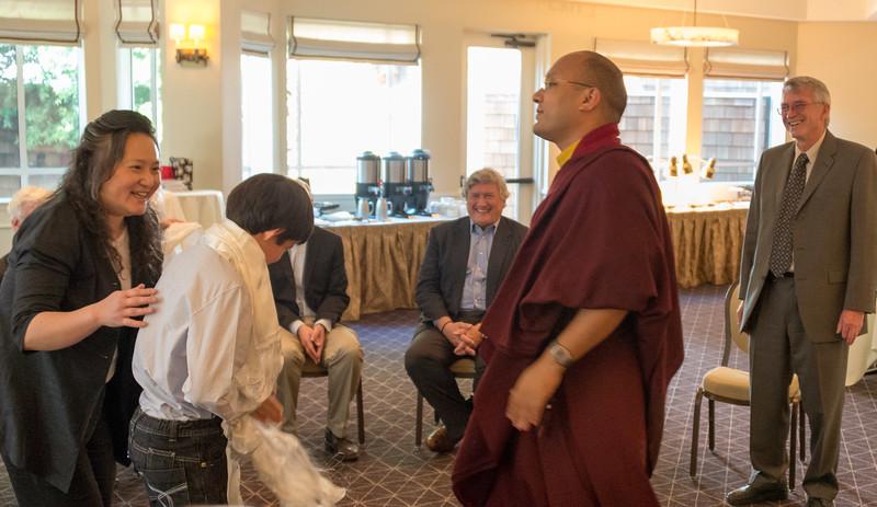 20150318-HCBSS-17th-Karmapa-7784.jpg