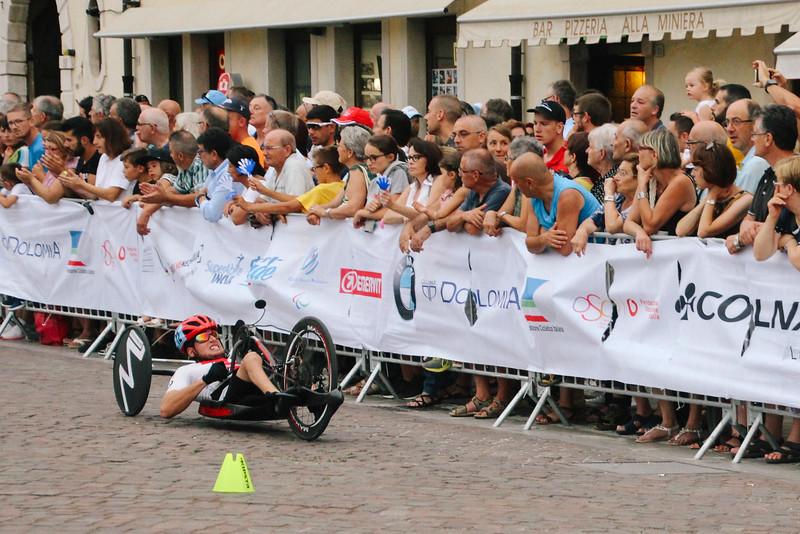 ParaCyclingWM_Maniago_Sonntag-17.jpg
