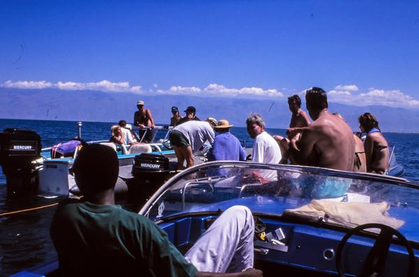 bujumbura1997