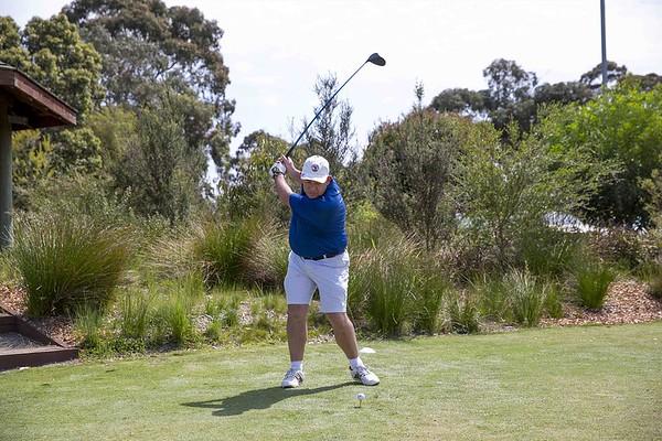 20151025 - RWGC Melbourne Sandbelt Classic _MG_3502 a NET