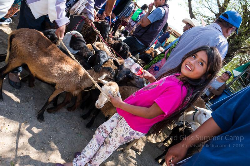 Riveted Kids 2018 - Girls Camp Oaxaca - 025.jpg