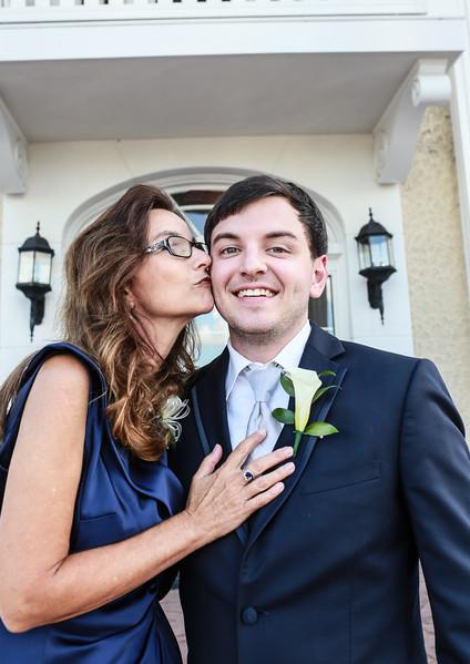 Megan and Brett-703.jpg