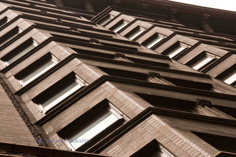 Building Abstract, Chicago.jpg