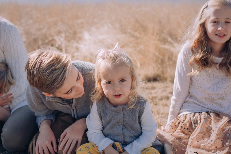 Langworthy Family 2019-183.jpg