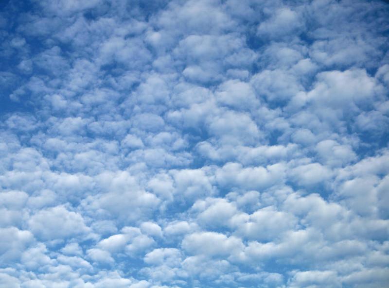 cloud 25.jpg