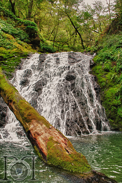 Cataract Falls California-3.jpg