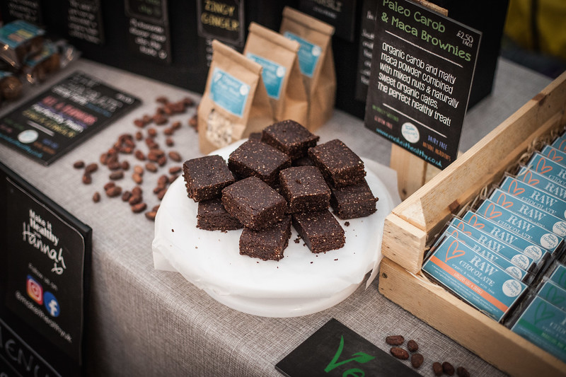 Shrewsbury Chocolate Festival-5.jpg