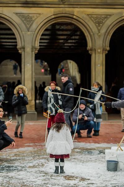 Justin & Tiffani - Central Park Wedding (145).jpg