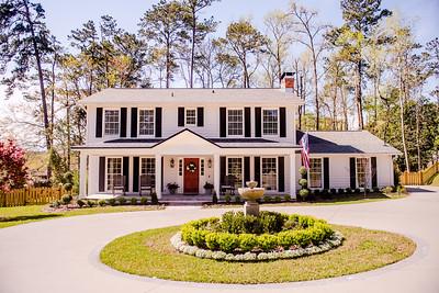 Elizabeth Wallace | Residential Design