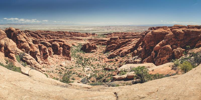 Utah_32.jpg
