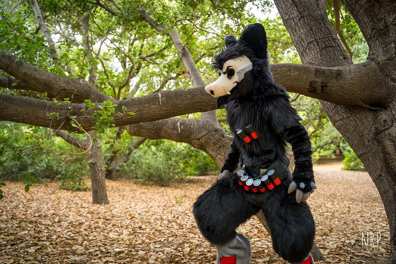 Reaper FurBBQ (5 of 78).jpg