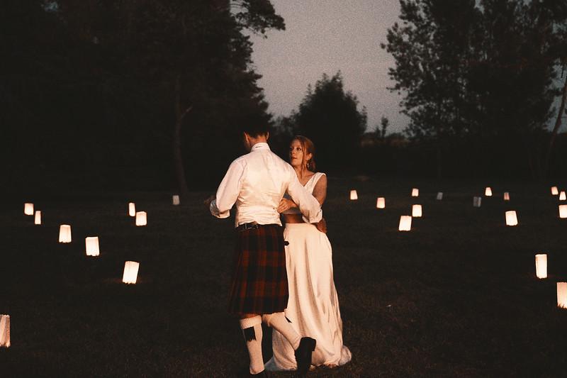Awardweddings.fr_Harriet & Owen_1420.jpg