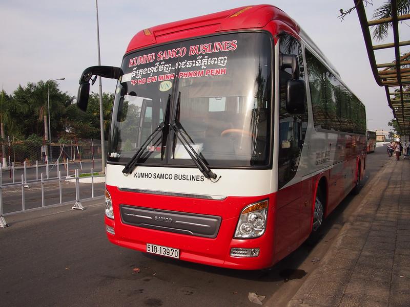 P2111592-kuhmo-samco-buslines.JPG