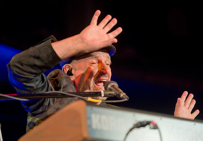 FELIX CAVALIERE AND THE RASCALS - June 2019