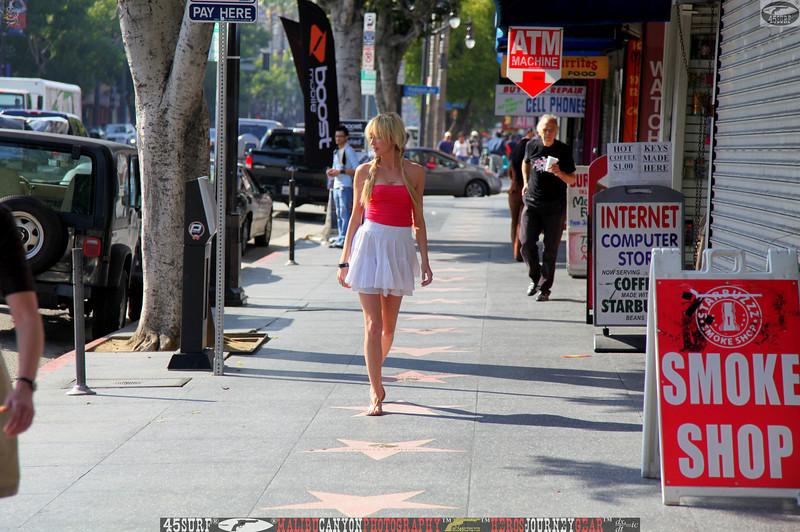 hollywood lingerie model la model beautiful women 45surf los ang 040,.kl,.,..jpg
