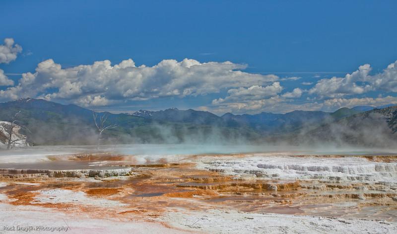 Yellowstone-21.jpg