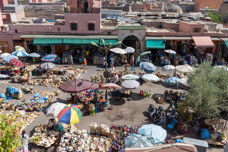 Marruecos-_MM10350.jpg