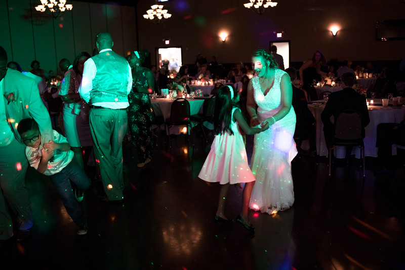 Laura & AJ Wedding (1204).jpg