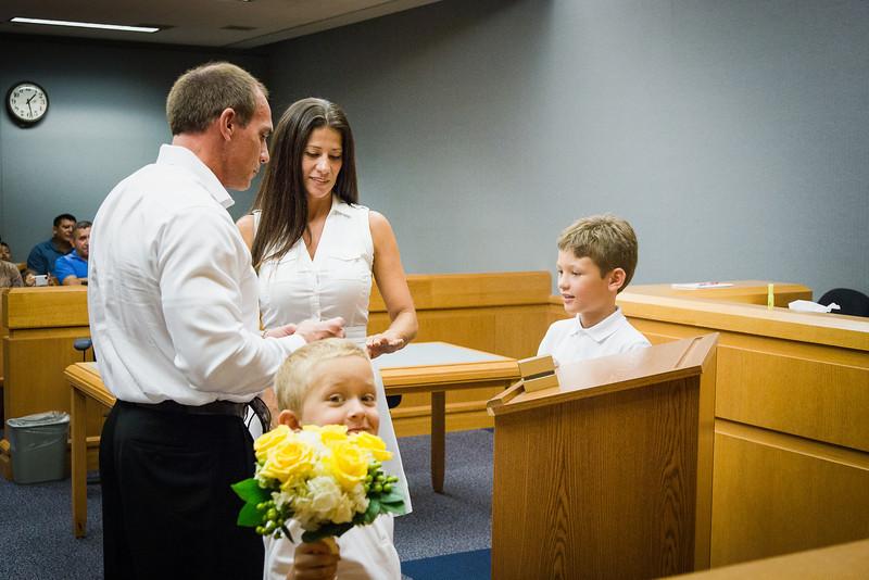 justmarried-36.jpg